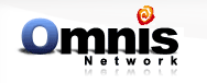 Thumbnail image for Omnis Network Coupon Code